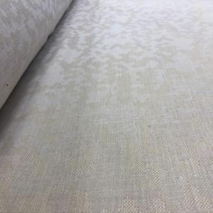 Gordijnstof kamerhoog 280 cm beige