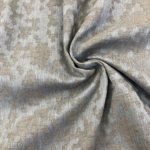 Gordijnstof kamerhoog 280 cm