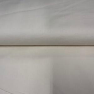 schildersdoek pitjeskatoen aanbieding stof