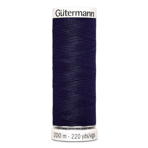 gütermann naaigaren blauw nr 339