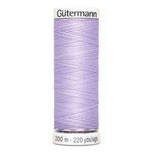 gütermann naaigaren lila nr 442