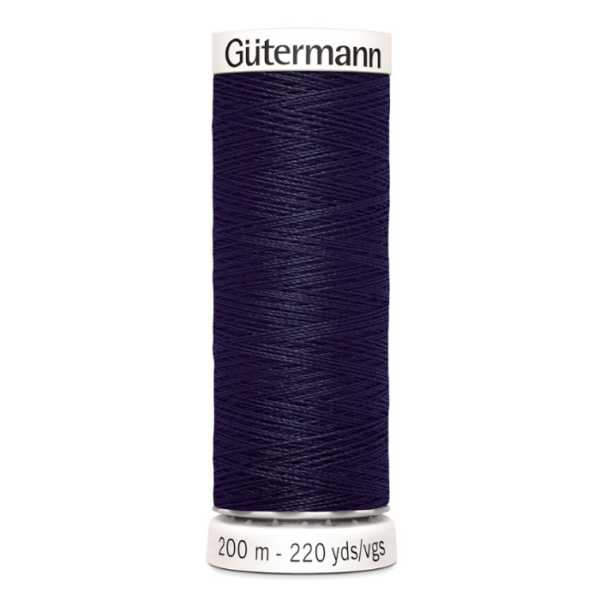gütermann naaigaren blauw nr 387