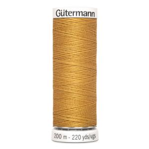 gütermann naaigaren oker nr 968