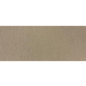 Outdoorstof teflon doek beige