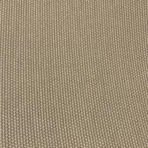 Outdoor stof teflon beige