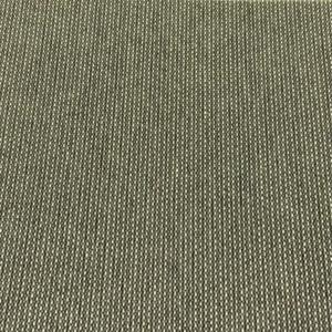 Screen stof teflon grijsgroen