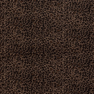 jersey tricot stof luipaardprint
