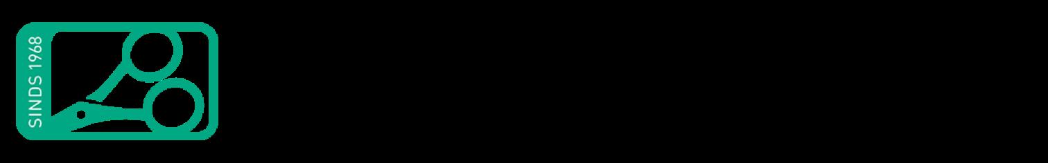 _logo harry